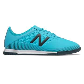 New Balance Furon v5 Dispatch IN, Supercell with Bayside