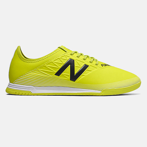 New Balance Furon v5 Dispatch IN, MSFDISP5