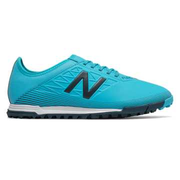 New Balance Furon v5 Dispatch TF, Bayside with Supercell