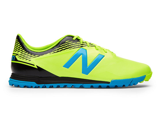 New Balance Furon 3.0 Dispatch TF Men's Soccer Shoes - (MSFDT-V3) wG4irGX