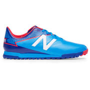 NB Furon 3.0 Dispatch TF, Bolt with Royal Blue & Energy Red