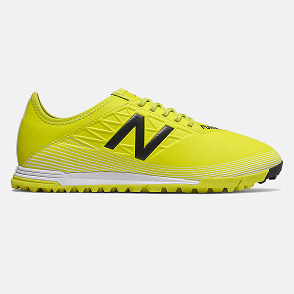 New Balance Furon v5 Dispatch TF, MSFDTSP5