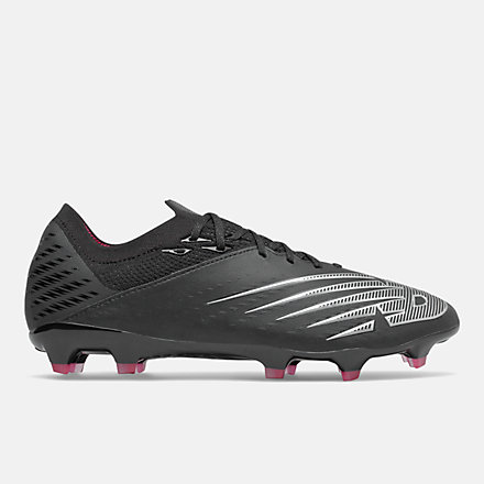 NB Furon V6+ Leather FG, MSFKFB65 image number null
