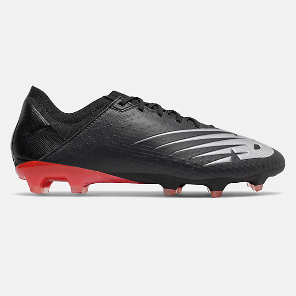 New Balance Furon v6 Pro Leather FG, MSFKFBF6