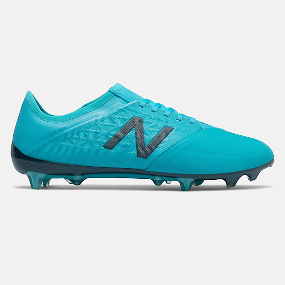 NB Furon v5 Pro Leather FG, MSFKFBS5