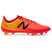NB Furon v4 Destroy FG, Flame with Aztec Gold