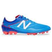 NB Furon 3.0 Pro AG, Bolt with Team Royal & Energy Red