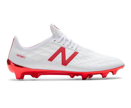 chaussure de foot new balance