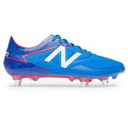 NB Furon 3.0 Pro SG, Bolt with Team Royal & Energy Red