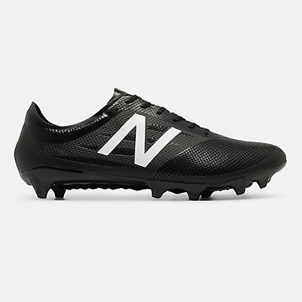New Balance Furon 2.0 Pro FG Blackout, MSFURFBS image number null