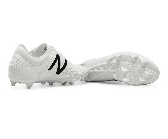 b32c158ee New Balance Furon 2.0 Pro FG Whiteout, White