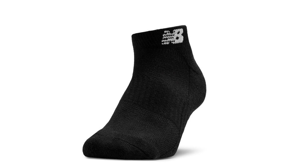 Enjoy free shipping and easy returns every day at Kohl's. Find great deals on Mens No-Show Socks & Hosiery at Kohl's today!