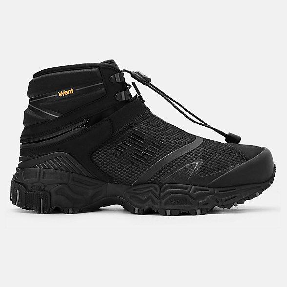 New Balance TDS Niobium 2020系列限量版男女同款户外运动鞋, MSNB1OL