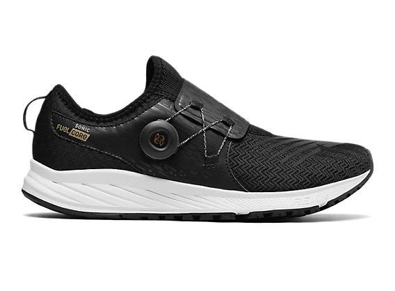 Nike Herren Sneaker Tanjun Racer, Sneakers Basses Homme, Noir (Black-White 004), 40.5 EU