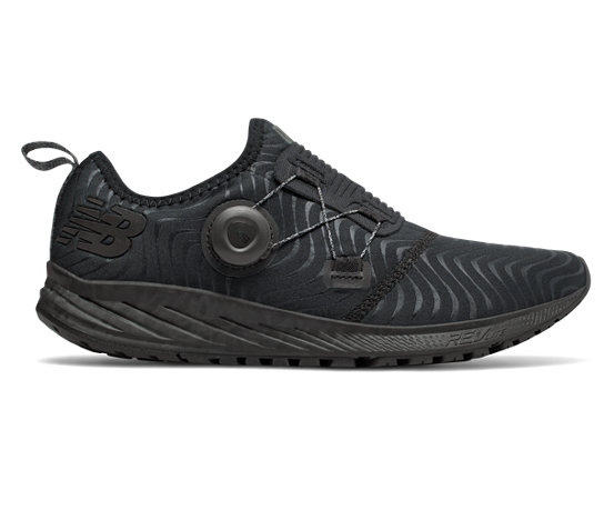 462fd093765d FuelCore Sonic v2 Boa. Accueil /; Hommes; / Chaussures; / Running ...