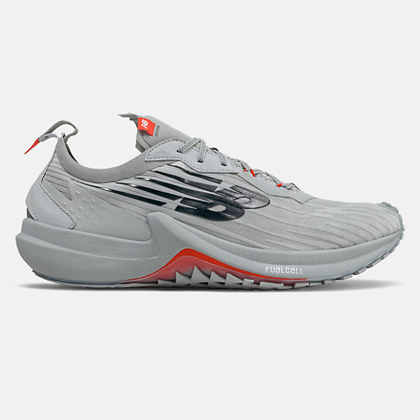 New Balance FuelCell Speedrift EnergyStreak, MSPDRGR