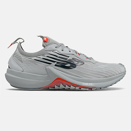 New Balance FuelCell Speedrift EnergyStreak, MSPDRGR image number null