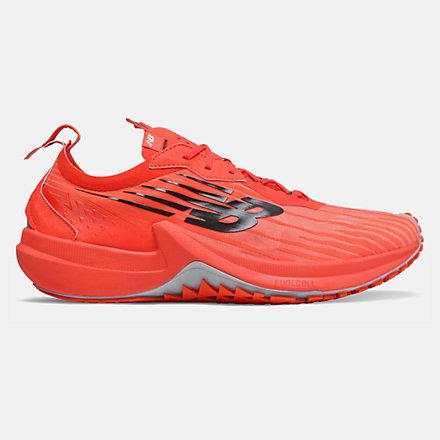 New Balance FuelCell Speedrift, MSPDRRS image number null