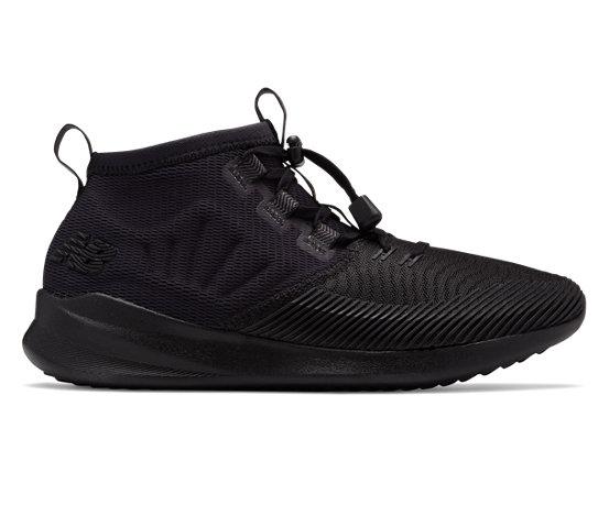 Balance Course New Run Chaussures Cypher De Homme 7TgxwCPnq