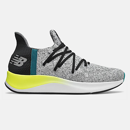 New Balance Cypher Run v2, MSRMCLW2 image number null