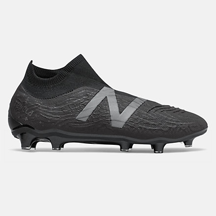 New Balance Tekela V3 Pro Night Heat FG, MSTBFTB3 image number null