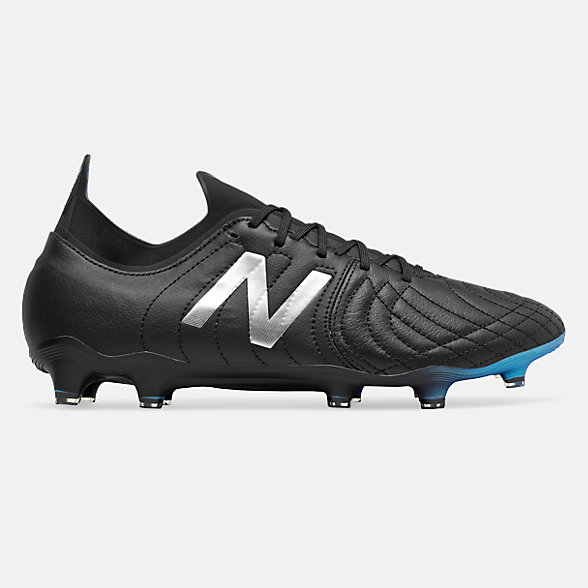 New Balance Tekela v2 Pro Leather FG, MSTKFBC2