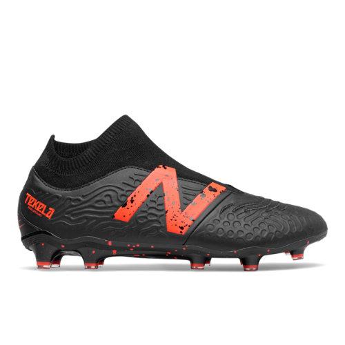 new balance men's tekela v3 pro leather fg