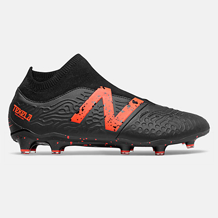 New Balance Tekela v3 Pro LEATHER FG, MSTKFBD3 image number null