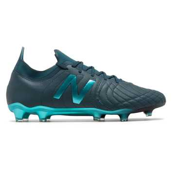 New Balance Tekela v2 Pro Leather FG, Supercell with Bayside