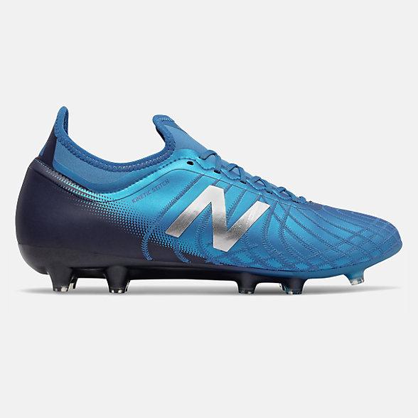 chaussures de football homme new balance