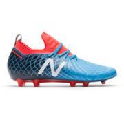 New Balance Tekela Pro FG, Polaris with Galaxy