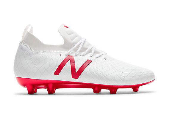 Botas de Fútbol Tekela Pro FG Hombre - New Balance f090454bf617
