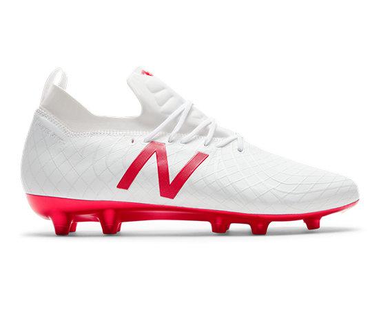 New Balance Tekela Pro FG Men's Soccer Shoes - (MSTPF-V1) EvMP2g2xHm