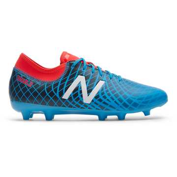 New Balance Tekela Magique FG, Polaris with Galaxy