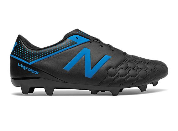 New Balance Visaro Liga Full Grain FG Men's Soccer Shoes - (MSVFF-V1) B27phjB