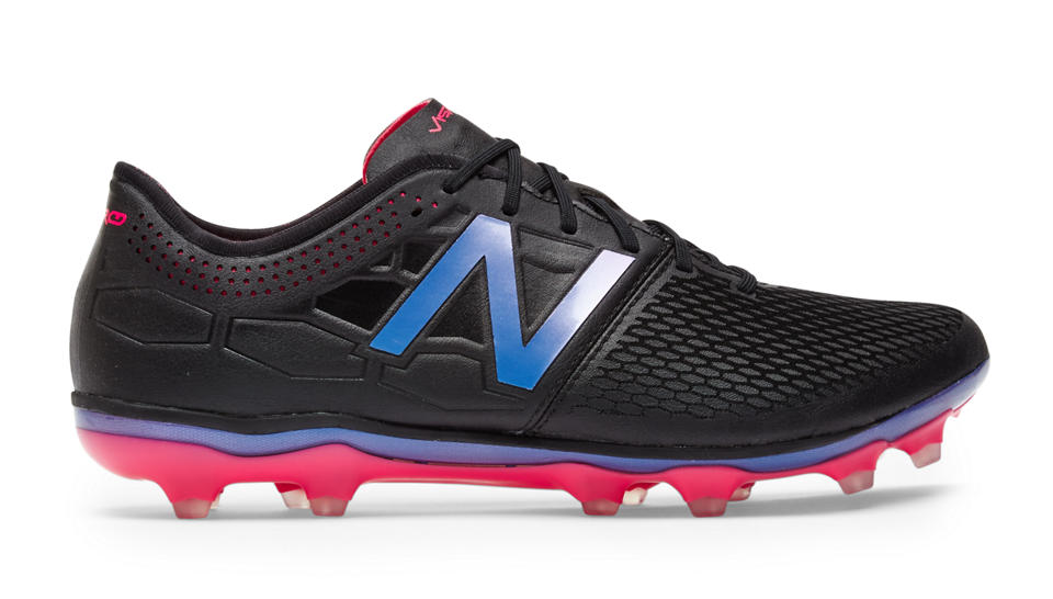 new balance special edition