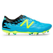 NB Visaro 2.0 Pro SG, Maldives Blue with Hi-Lite & Black