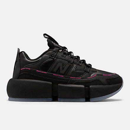 New Balance Vision Racer, MSVRCJSH image number null
