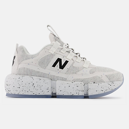 New Balance Vision Racer, MSVRCRGA image number null
