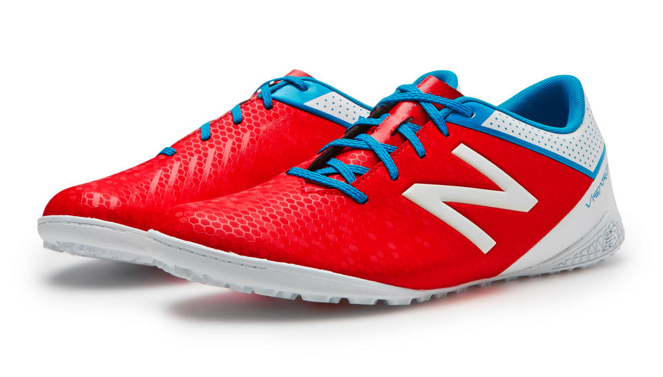 new balance visaro. nb visaro control tf, atomic with white \u0026 barracuda new balance s