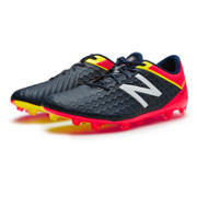 NB Visaro Mid Level FG, Galaxy with Bright Cherry & Firefly