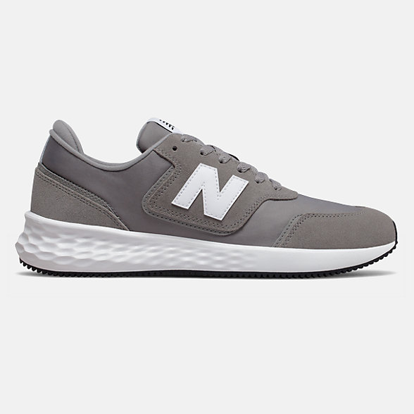 New Balance Fresh Foam X-70, MSX70CA