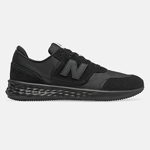 New Balance Fresh Foam X-70, MSX70CB
