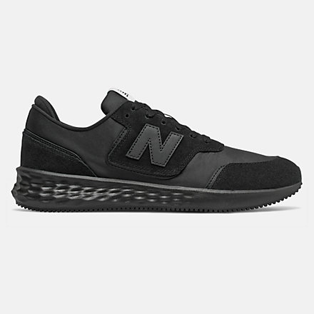 New Balance Fresh Foam X-70, MSX70CB image number null