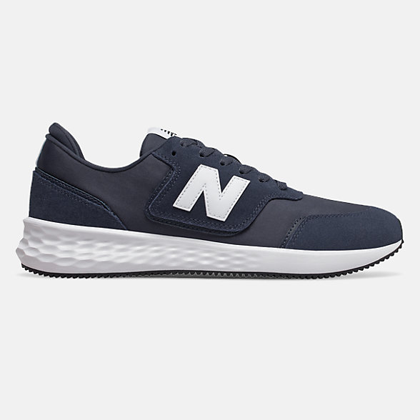 New Balance Fresh Foam X-70, MSX70CC