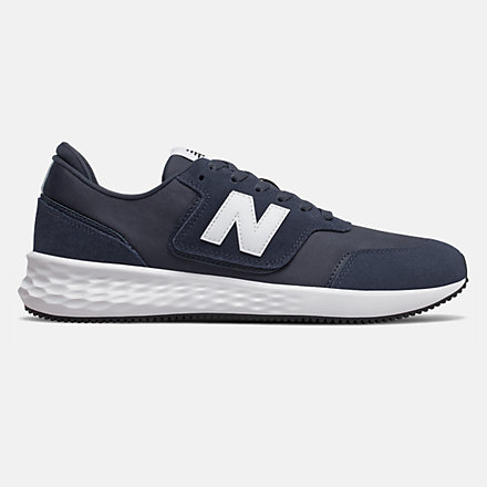 New Balance Fresh Foam X-70, MSX70CC image number null