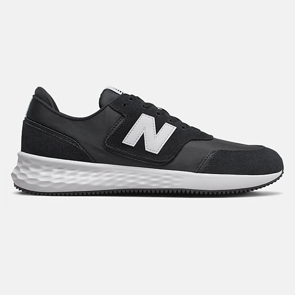 New Balance Fresh Foam X-70, MSX70CD