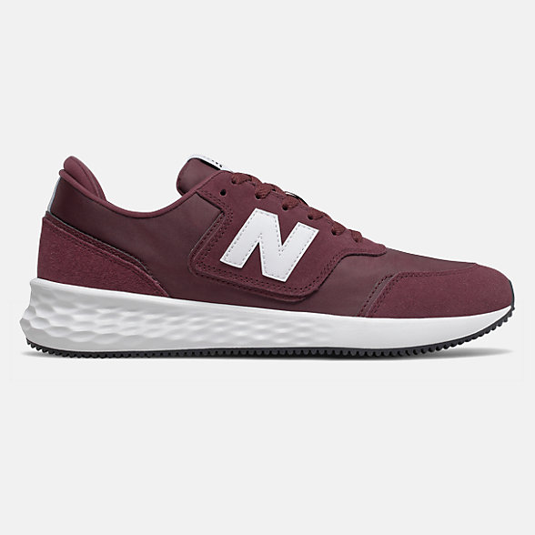 New Balance Fresh Foam X-70, MSX70CF