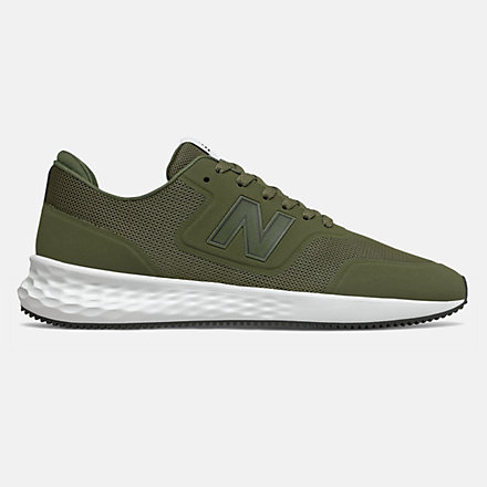New Balance X70, MSX70CPA image number null