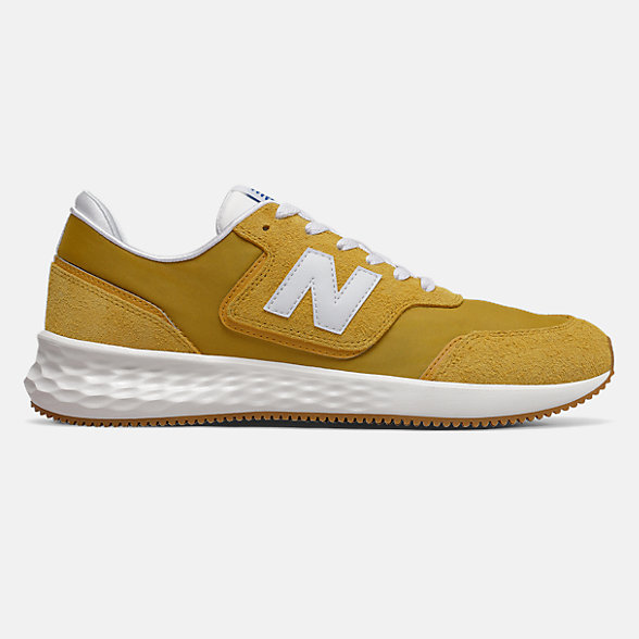 New Balance Fresh Foam X-70, MSX70RA